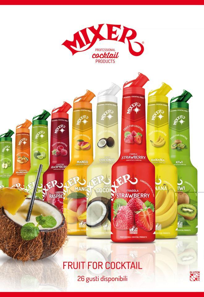 mixer-pure-fruta-natural-melocoton-1517789-s26